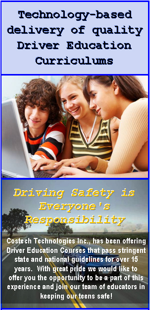 pa approved driver education programs